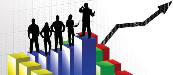 کار مدیران دارایی چیست؟