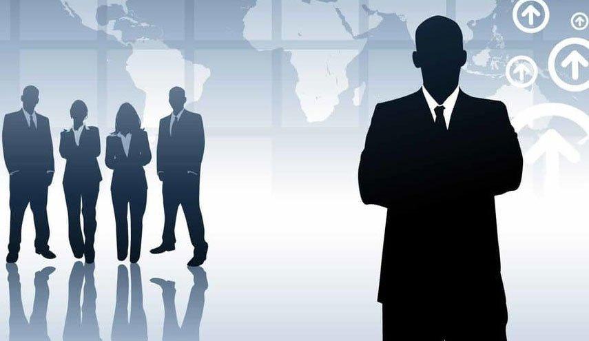 آیا سهامدار می تواند مدیر باشد؟