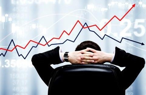 هیجانات بازار بورس