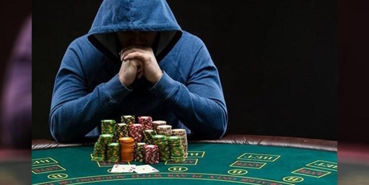پول هوشمند در قمار