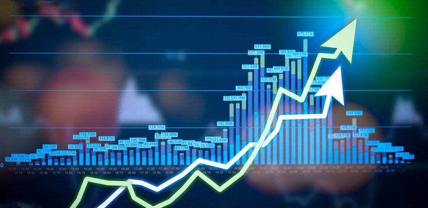 چگونه اوراق بهادار بر اقتصاد تأثیر می گذارد