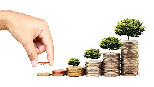 استراتژی های سرمایه در گردش