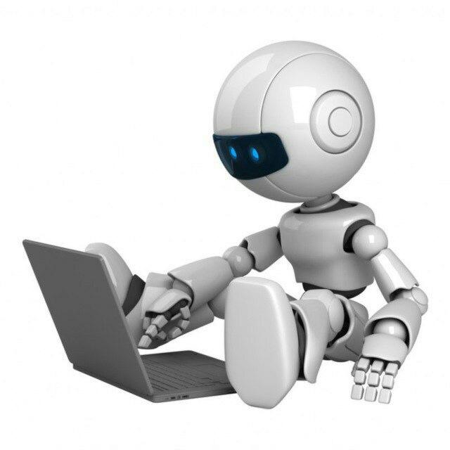 ربات معامله گر هوشمند چگونه کار میکند؟