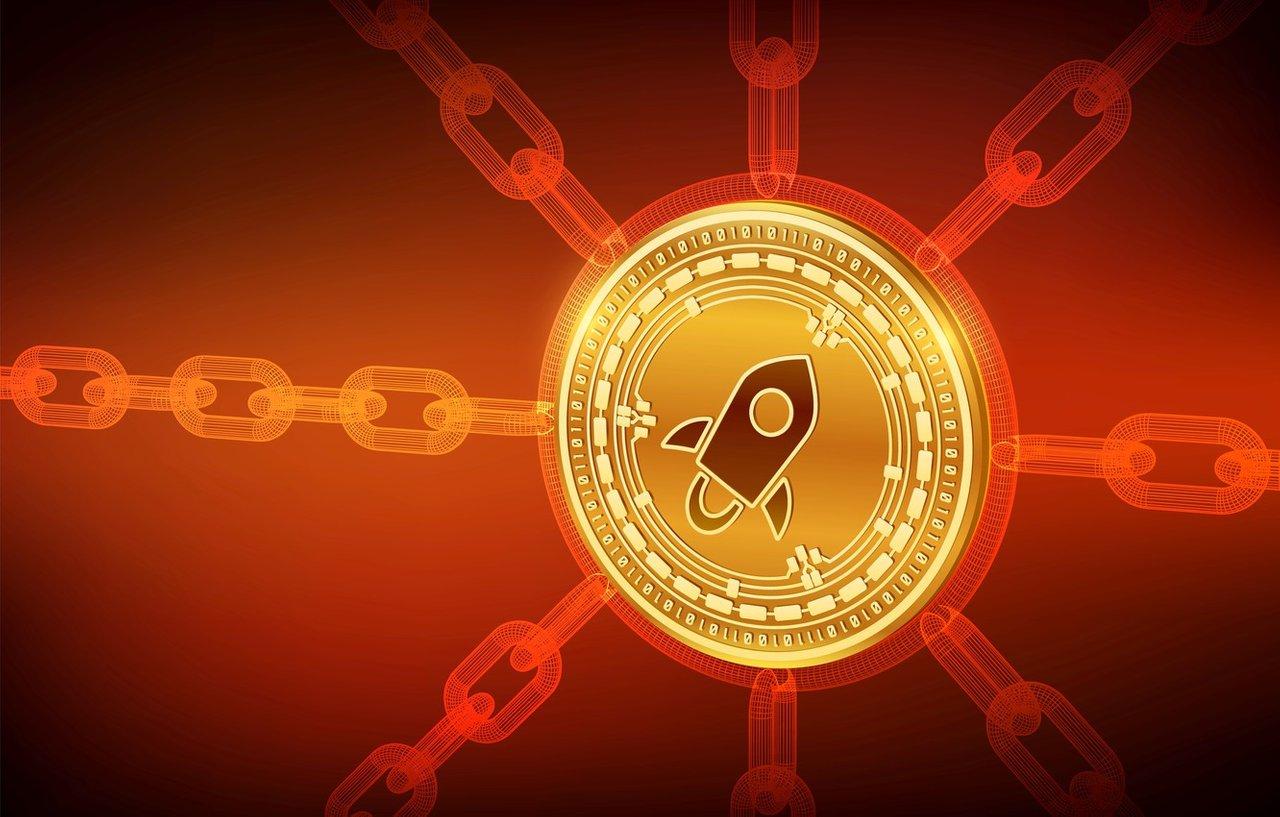 هدف از ایجاد رمز ارز استلار چیست؟