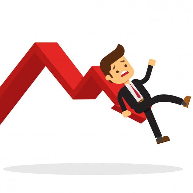 اهمیت تحلیل در بورس و خطرات سود بر پایه شانس