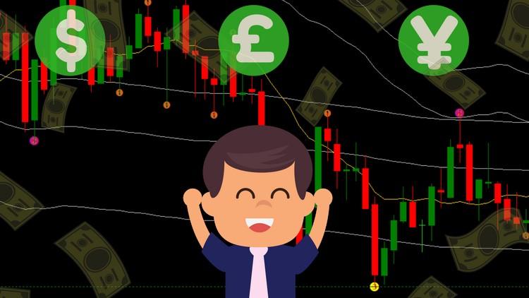Swing Trading چیست؟