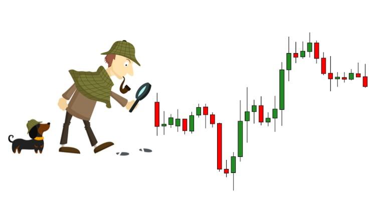معاملات روزانه در برابر Swing Trading: بازده بالقوه