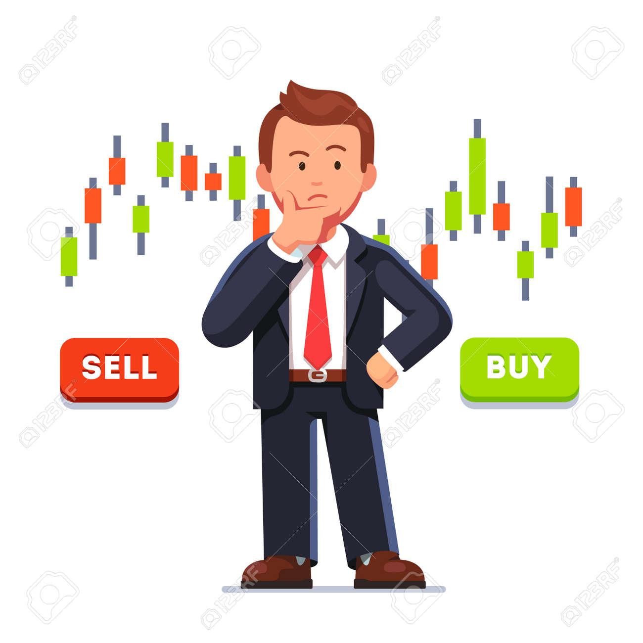 تاکتیک های Swing Trading