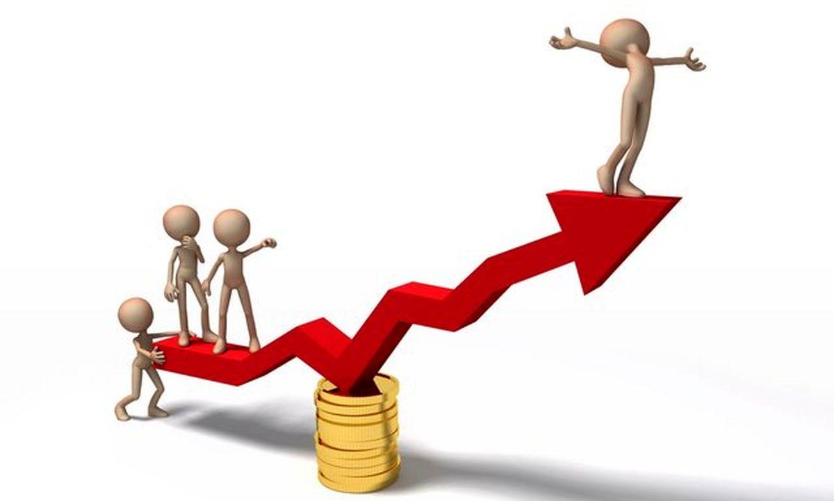 تقسیم سود نقدی چیست؟