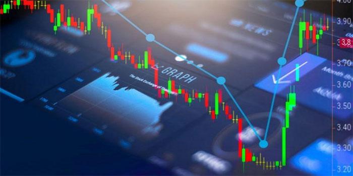 معاملات بازار سرمایه