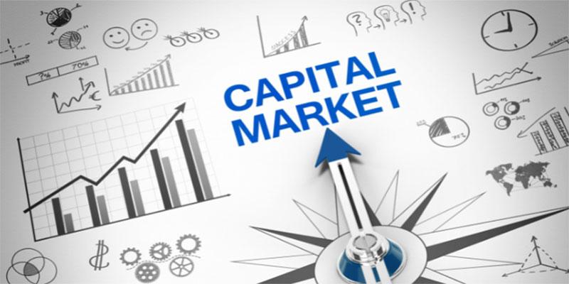 دریافت گواهینامه اصول بازار سرمایه