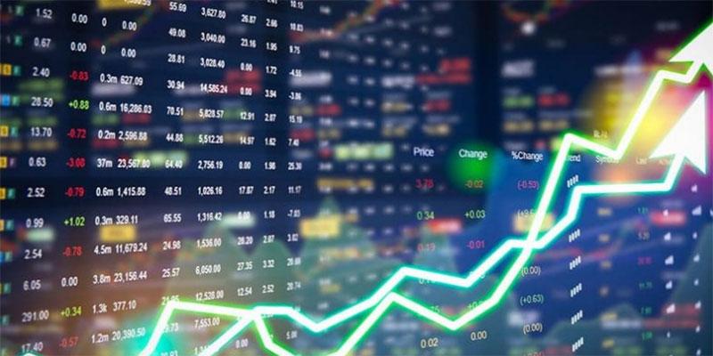 آزمون های گواهینامه اصول بازار سرمایه