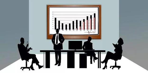تصمیمات هیئت مدیره چیست؟