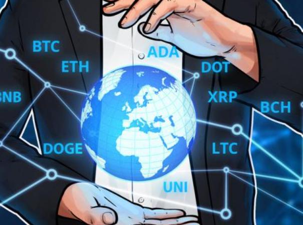 تحلیل تکنیکال ارز دیجیتال گراف