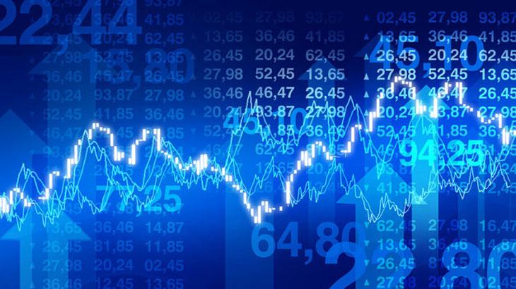 مدیریت مالی در موسسات مالی
