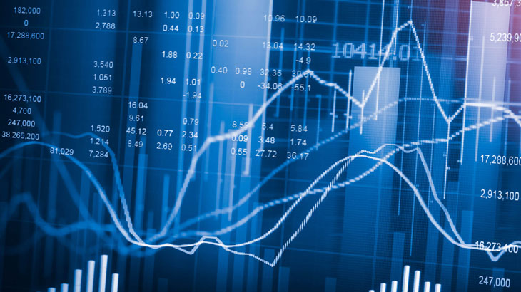 تاریخچه مختصر مدیریت مالی