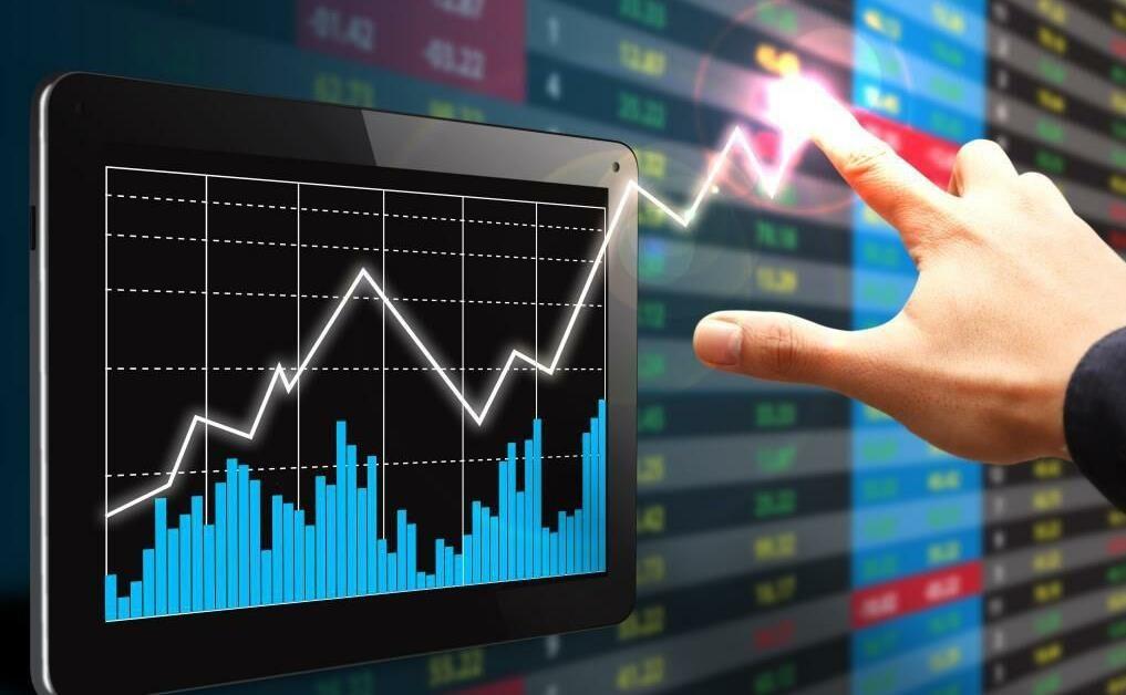 معامله جبران کننده چیست؟