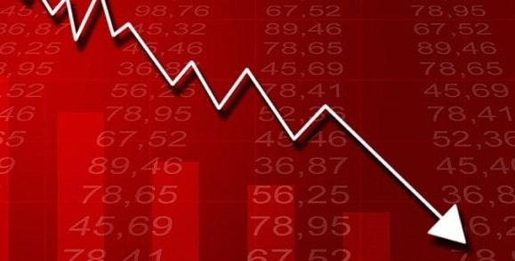 چگونه در بازار منفی بورس سود کنیم؟
