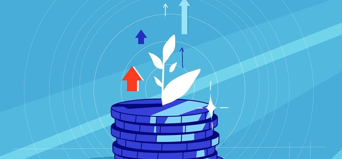 سرمایه گذاری به سرعت و در زمان مناسب