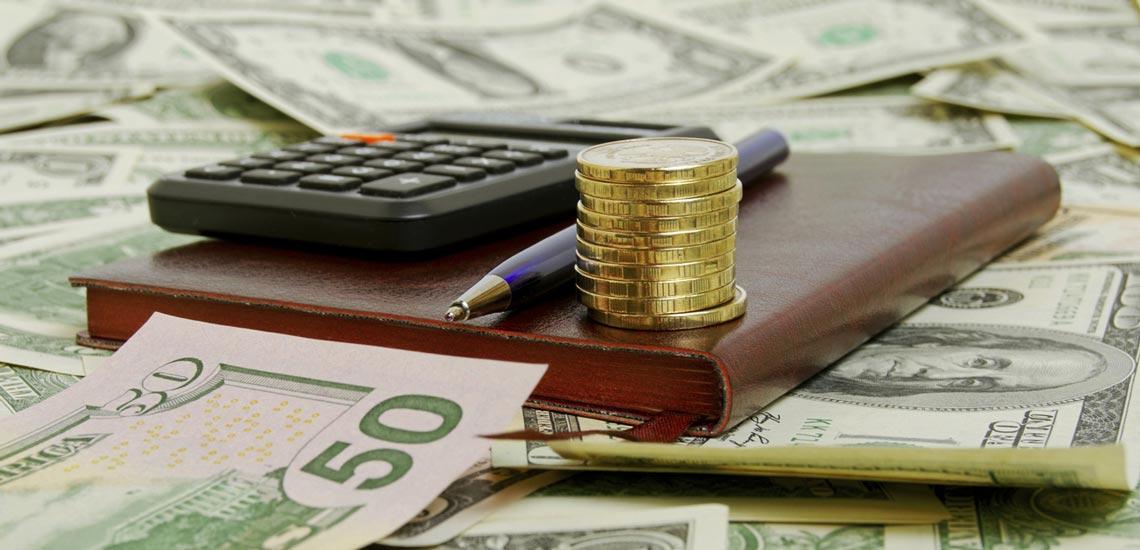 کسب سود از سود نقدی تقسیمی شرکت