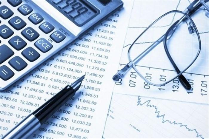 چگونه با تحلیل بنیادی سهام بخریم؟