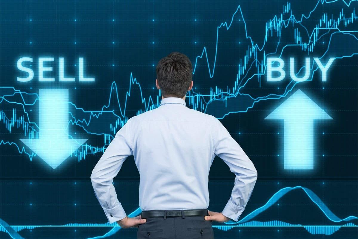 شاخص قیمت و بازده نقدی (TEDPIX)
