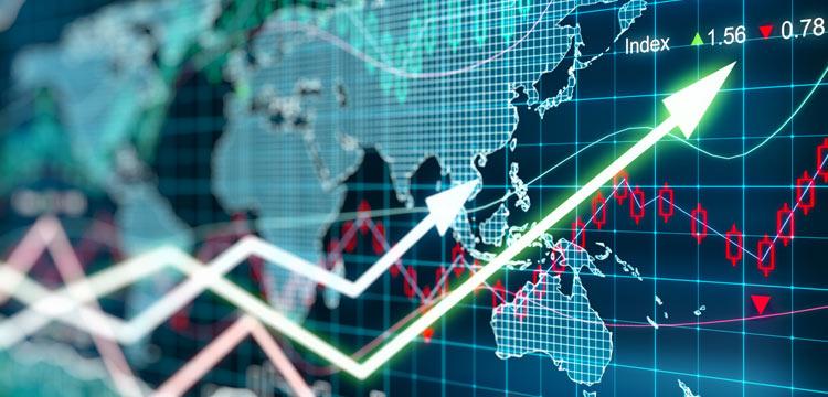 محدودیت های سهام خزانه داری چیست؟