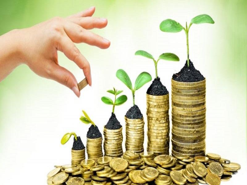 مزایای سرمایه گذاری در بورس