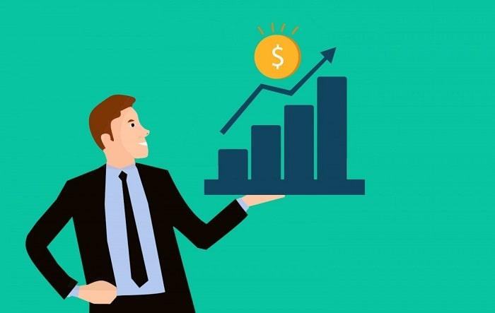 قصد سرمایه گذاری مستقیم را دارید؟