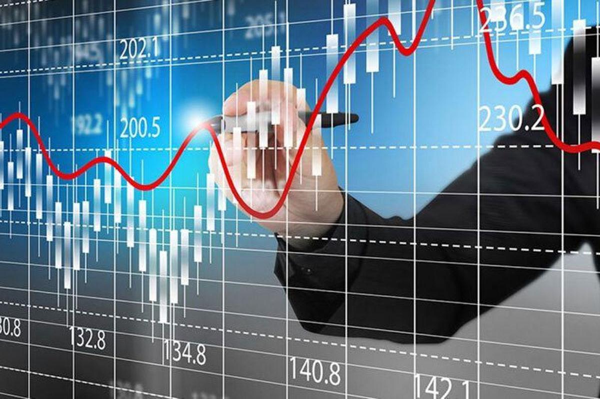 دلیل مخالفت سهامداران با مرحله پیش گشایش