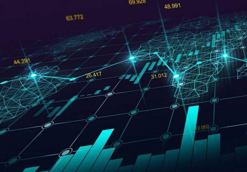 تحلیل تکنیکال یک استراتژیک است؟