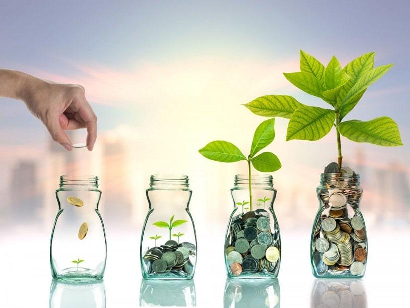 محدودیت در تاسیس صندوقهای سرمایهگذاری