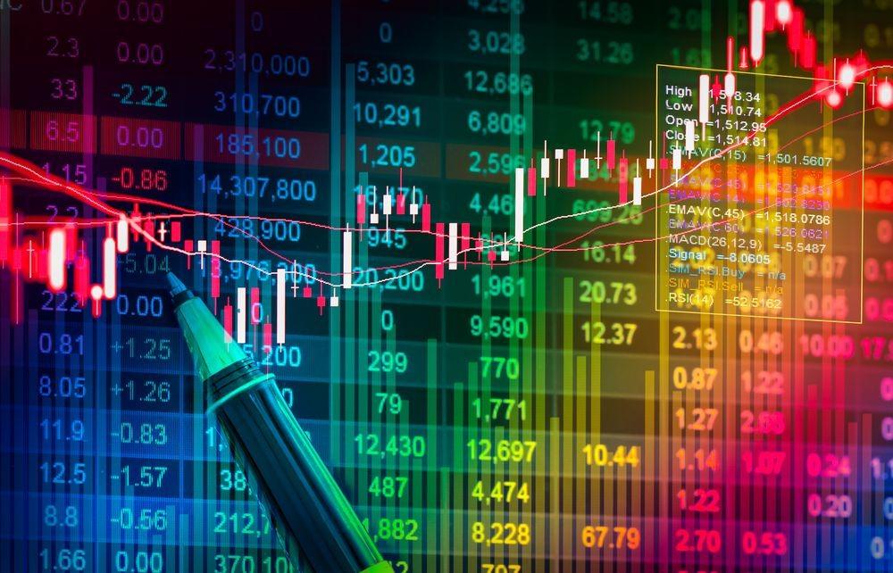 پر بازده ترین بازار مالی را بشناسید