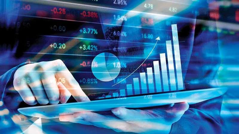 سرمایه گذاری ارزشی چیست؟