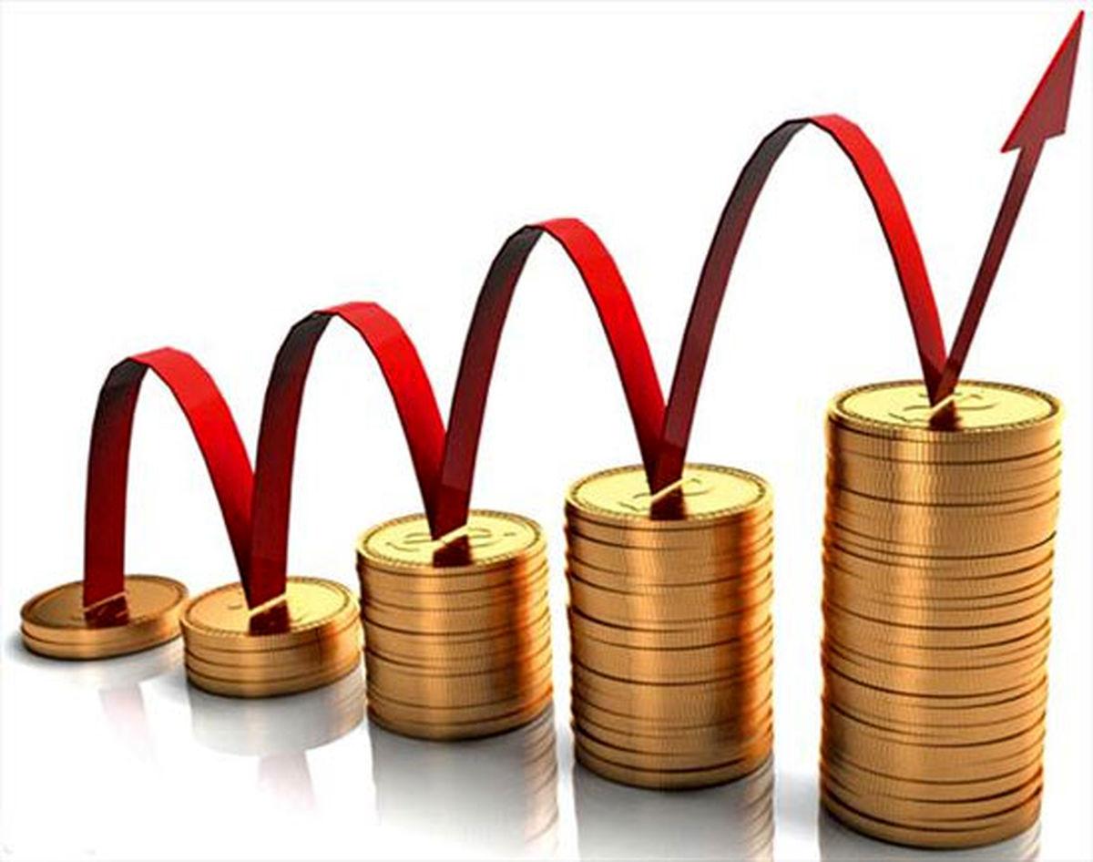 درآمد عملیاتی و درآمد غیر عملیاتی