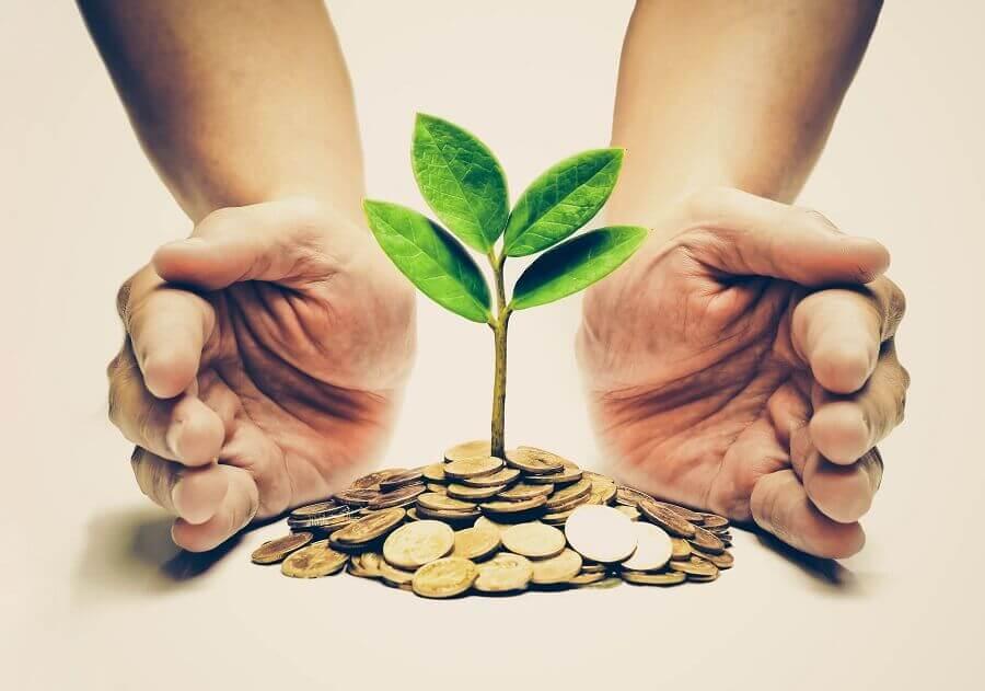مفهوم بازده در سرمایه گذاری چیست؟