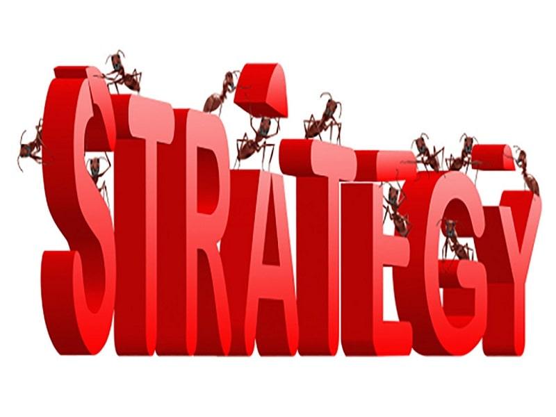 موفق ترین تحلیل برای خرید سهام چیست؟