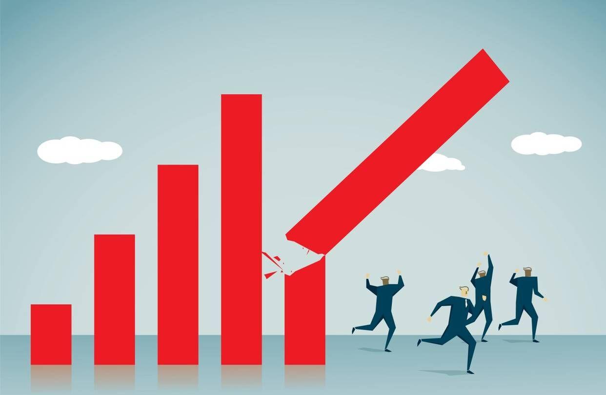 اهمیت تعیین استراتژی سرمایه در گردش